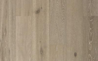 Premium Floors Quick-Step Palazzo Engineered Timber Limed Grey Oak