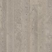 Premium Floors Quick-Step Palazzo Engineered Timber Metalic Oak Exta Matt