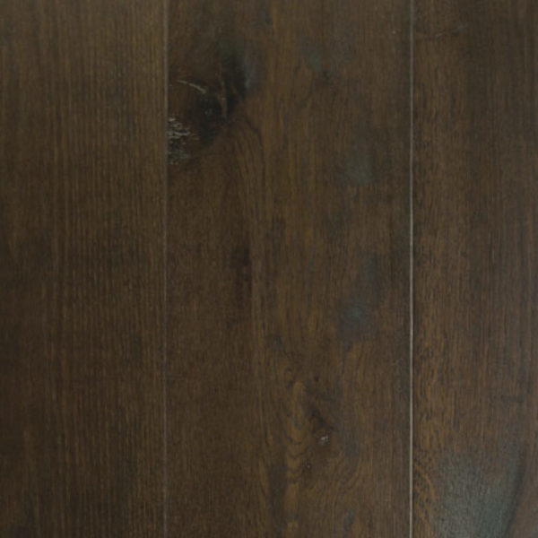 Premium Floors Quick-Step Palazzo Engineered Timber Mocca Oak Matt