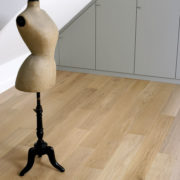 Premium Floors Quick-Step Palazzo Engineered Timber Pure Oak Matt