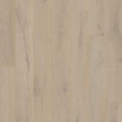 Premium Floors Quick-Step Palazzo