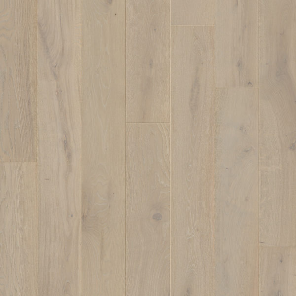 Premium Floors Quick-Step Palazzo Engineered Timber Winter Storm Oak Extra Matt