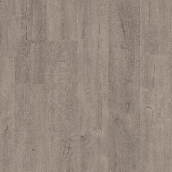 Premium Floors Quick-Step Perspective Nature Laminate Patina Oak Grey
