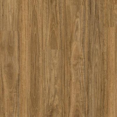 Premium Floors Quick-Step Pulse
