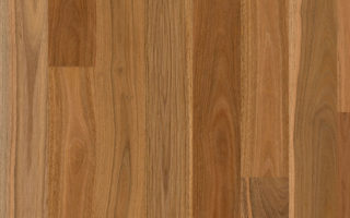 Premium Floors Quick-Step Readyflor 1 Strip Engineered Timber Matt Brushed Spotted Gum