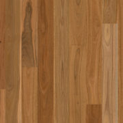 Premium Floors Quick-Step Readyflor 1 Strip Engineered Timber Spotted Gum