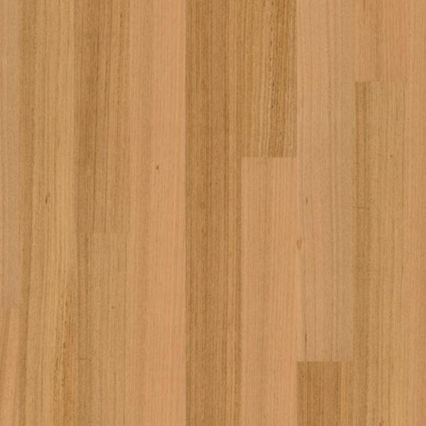 Premium Floors Quick-Step Readyflor 1 Strip Engineered Timber Tasmanian Oak