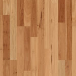 Premium Floors Quick-Step Readyflor 2 Strip Engineered Timber Blackbutt