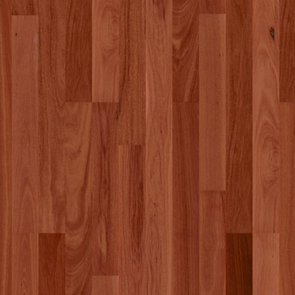 Premium Floors Quick-Step Readyflor 2 Strip Engineered Timber Jarrah Oak