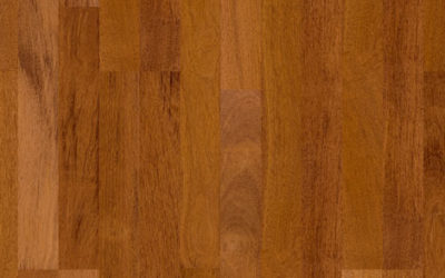 Premium Floors Quick-Step Readyflor 2 Strip Engineered Timber Merbau