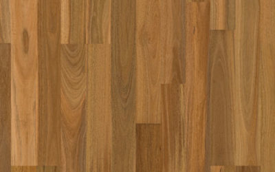 Premium Floors Quick-Step Readyflor 2 Strip Engineered Timber Spotted Gum