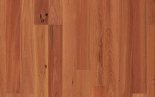 Premium Floors Quick-Step Readyflor 2 Strip Engineered Timber Sydney Blue Gum