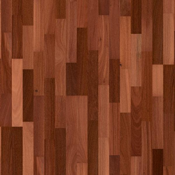 Premium Floors Quick-Step Readyflor 3 Strip Engineered Timber Jarrah