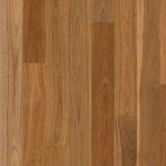 Premium Floors Quick-Step Readyflor XL Engineered Timber Matt Brushed Spotted Gum 1 strip