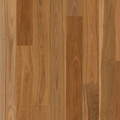 Premium Floors Quick-Step Readyflor XL