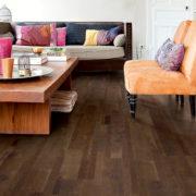 Premium Floors Quick-Step Variano Engineered Timber Espresso Blend Oak Extra Matt Lacquer