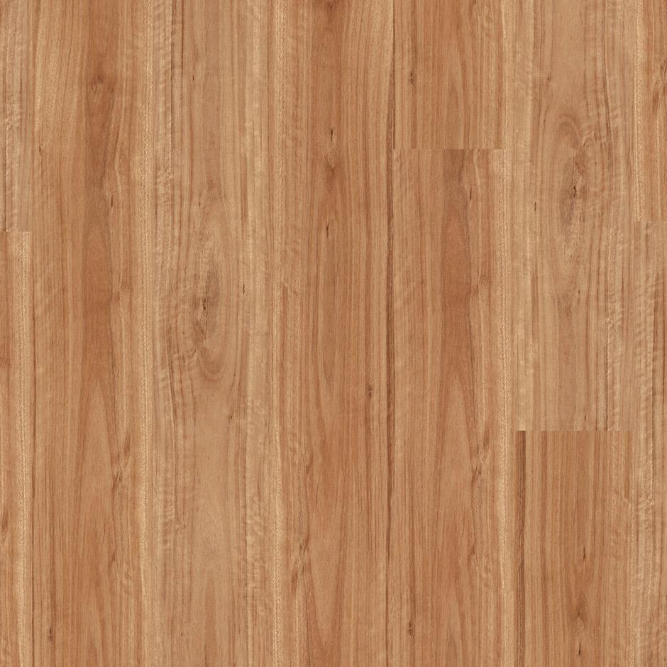 Premium Floors Titan Comfort Vinyl Planks