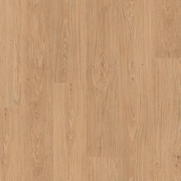 Premium Floors Titan Comfort Vinyl Planks Classic Oak Natural