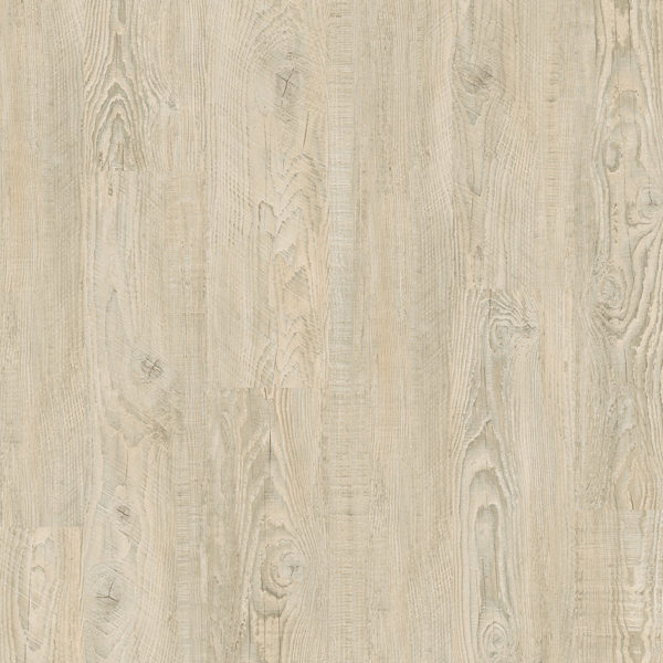 Premium Floors Titan Comfort Vinyl Planks Cottage White