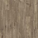 Premium Floors Titan Comfort Vinyl Planks Rustic Oak