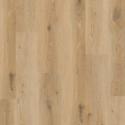Premium Floors Titan Glue Vinyl Planks Country Oak