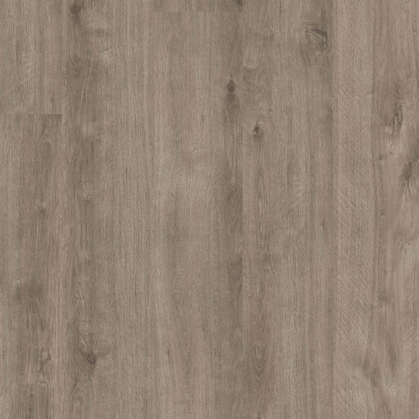 Premium Floors Titan Glue Vinyl Planks Pale Driftwood