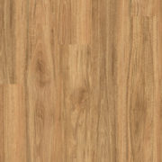 Premium Floors Titan Glue Vinyl Planks Stonewashed Spotted Gum