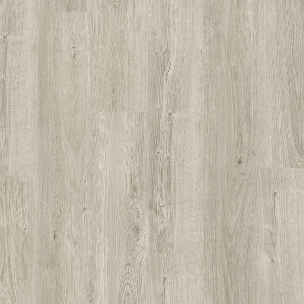 Premium Floors Titan Hybrid Flooring Alpine Grey Ash