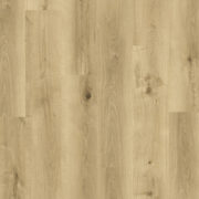Premium Floors Titan Hybrid Flooring Spring Valley Oak