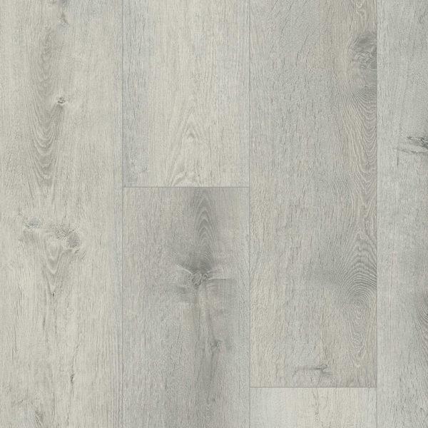 Premium Floors Titan XXL Hybrid Flooring Pale Slate