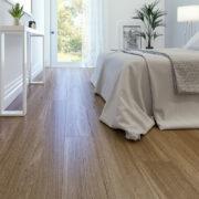 Premium Floors Titan XXL Hybrid Flooring Tasmanian Oak
