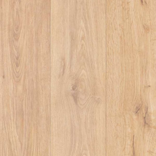 Terra Mater Floors NuCore Excellence Laminate Dover