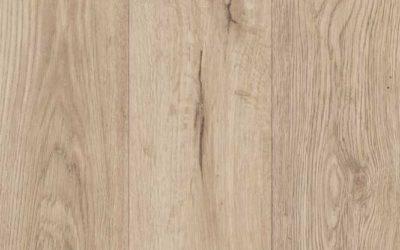 Terra Mater Floors NuCore Excellence Laminate Nomad