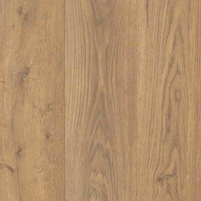 Terra Mater Floors NuCore Excellence