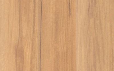 Terra Mater Floors NuCore Lamwood Extreme Laminate Spotted Gum Matte