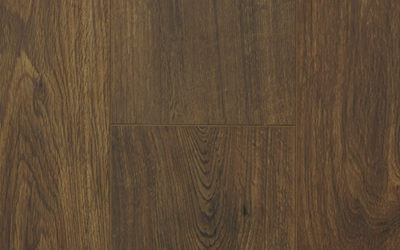 Terra Mater Floors NuCore Lamwood Extreme Laminate Swiss coffee