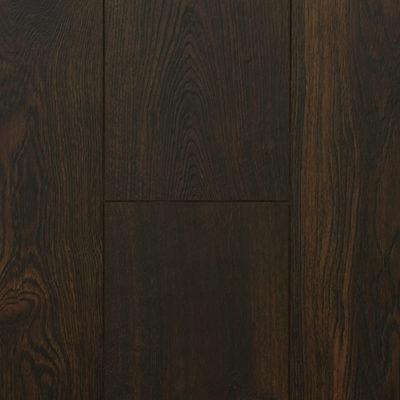Terra Mater Floors NuCore Lamwood Extreme