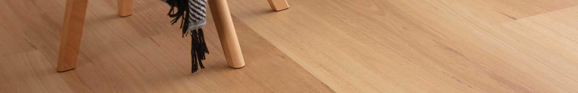 Terra Mater Floors Resiplank Hybrid (Corsica Oak)