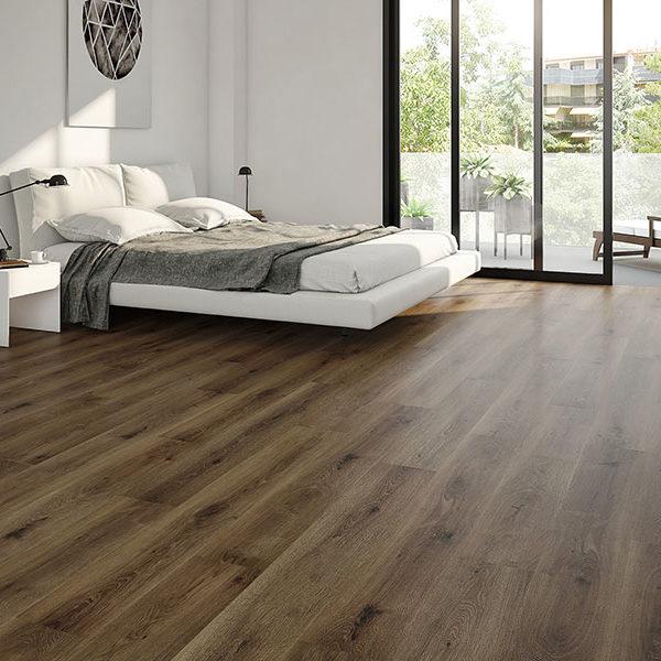 Terra Mater Floors Resiplank Vinyl Planks Ceylonese