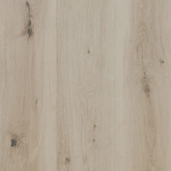 Terra Mater Floors Resiplank Vinyl Planks Gunsynd