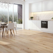Terra Mater Floors Resiplank Vinyl Planks Savannah
