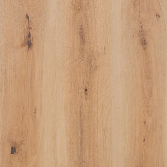 Terra Mater Floors Resiplank