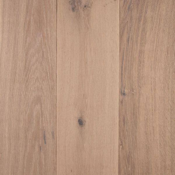 Terra Mater Floors WildOak Lakewood 190 mm Engineered Timber Pearl Grey