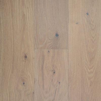 Terra Mater Floors WildOak Lakewood 190 mm