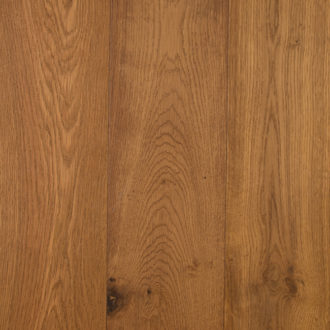 Terra Mater Floors WildOak Lakewood 220 mm