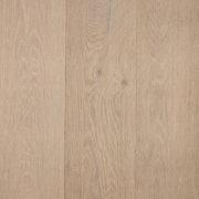 Terra Mater Floors WildOak Lakewood 220 mm Engineered Timber Dove Grey