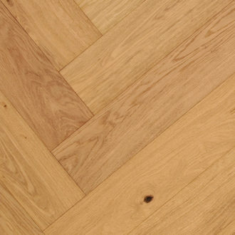 Terra Mater Floors WildOak Lakewood Herringbone