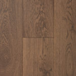 Terra Mater Floors WildOak Linwood Engineered Timber Black Forest