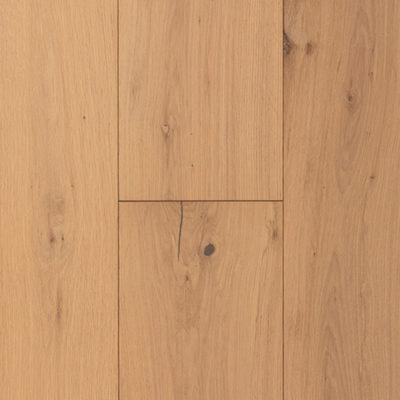 Terra Mater Floors WildOak Linwood