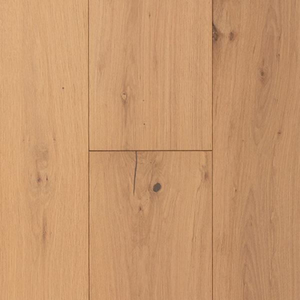 Terra Mater Floors WildOak Linwood Engineered Timber Sand Dune